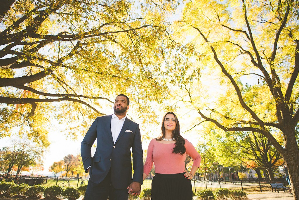 baltimore-city-engagement-session-by-kanayo-adibe-7