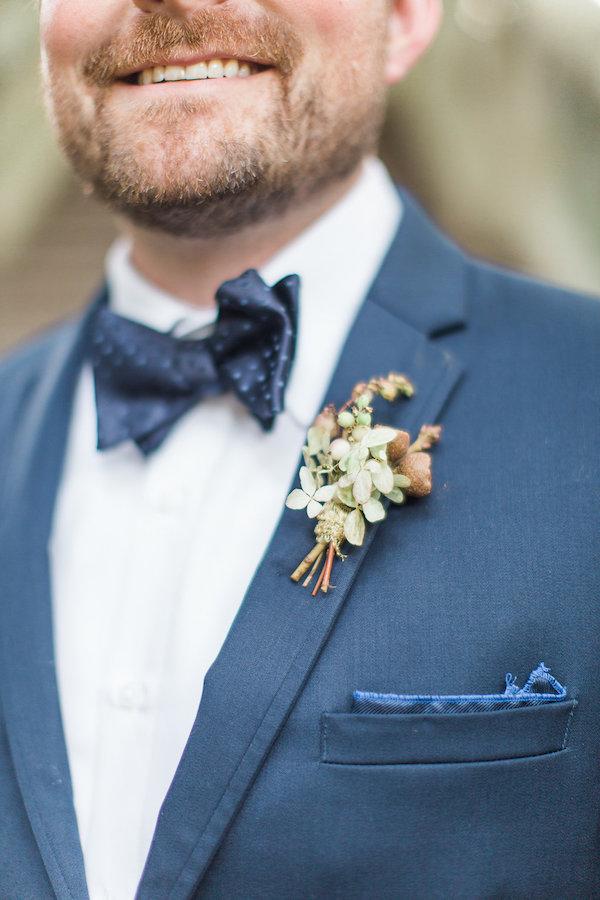 catorwoolfordwedding-lindsey-larue-photo-118