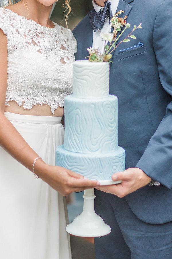 catorwoolfordwedding-lindsey-larue-photo-141