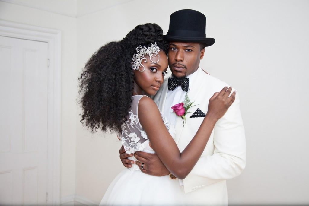 creole-harlem-1920s-elopement-32