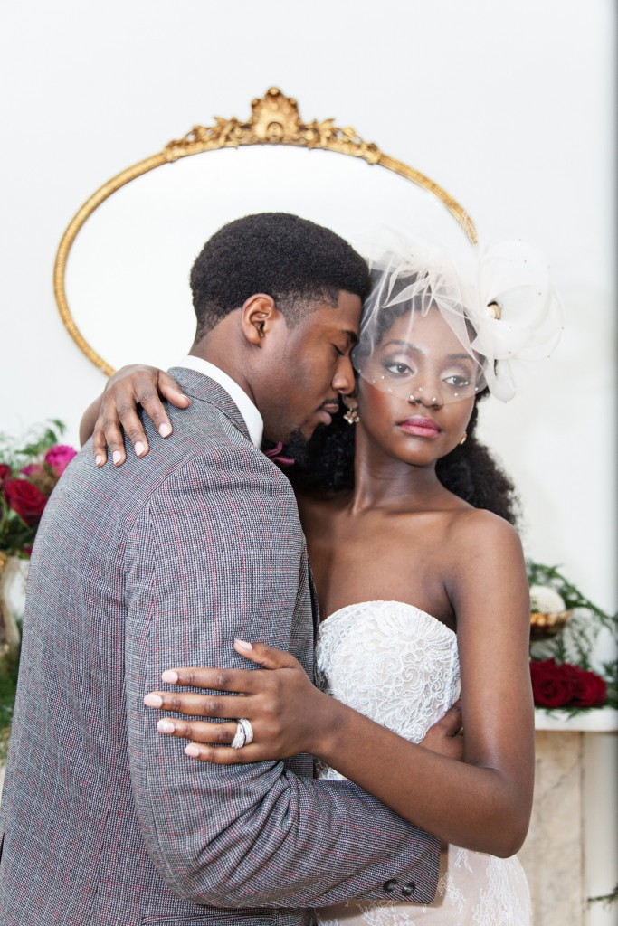 creole-harlem-1920s-elopement-70