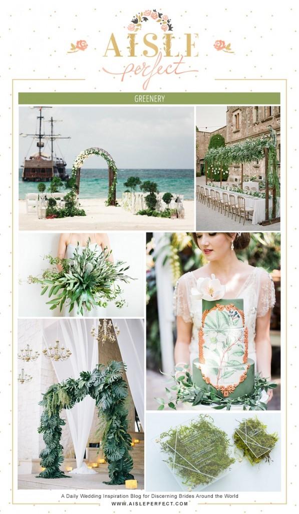 greenery-inspiration-mood-board