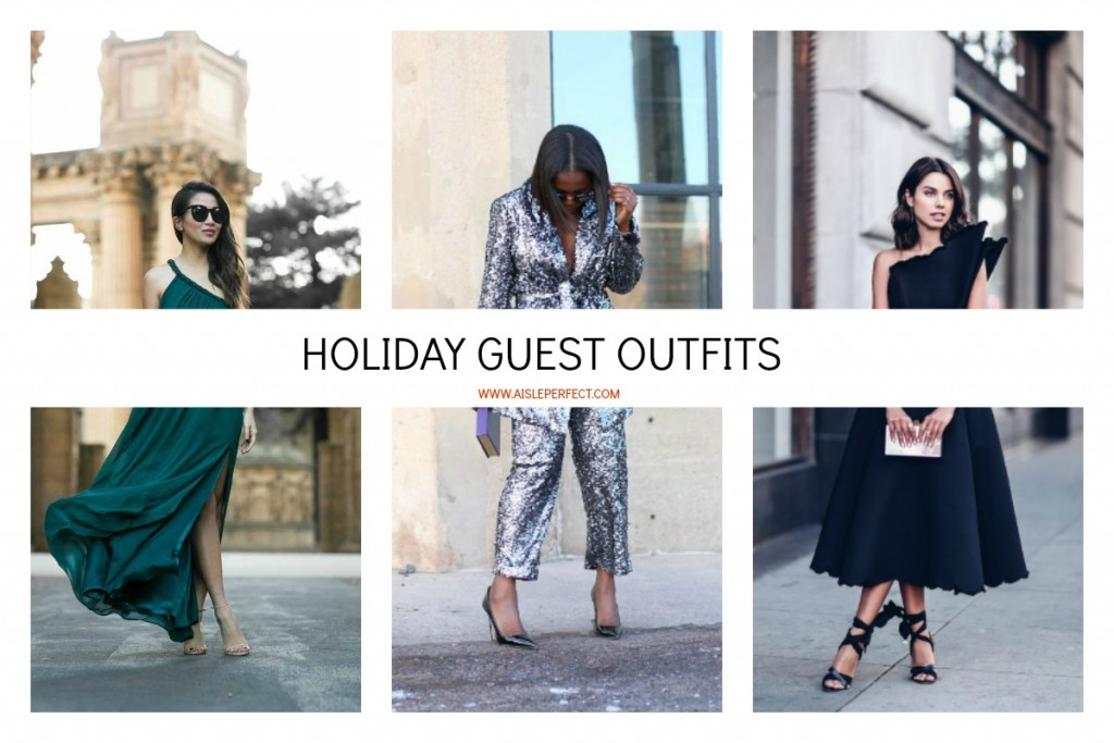 holiday-guest-outfit-ideas-3