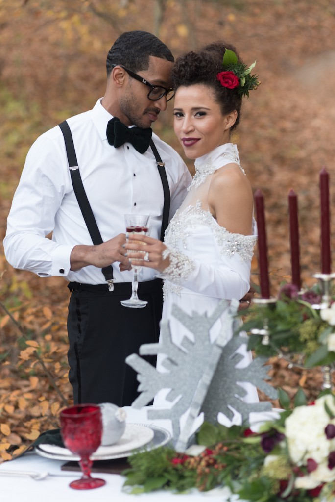 holiday-wedding-elopement-in-the-woods-10