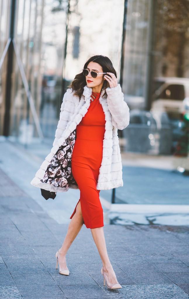 nye-red-dress
