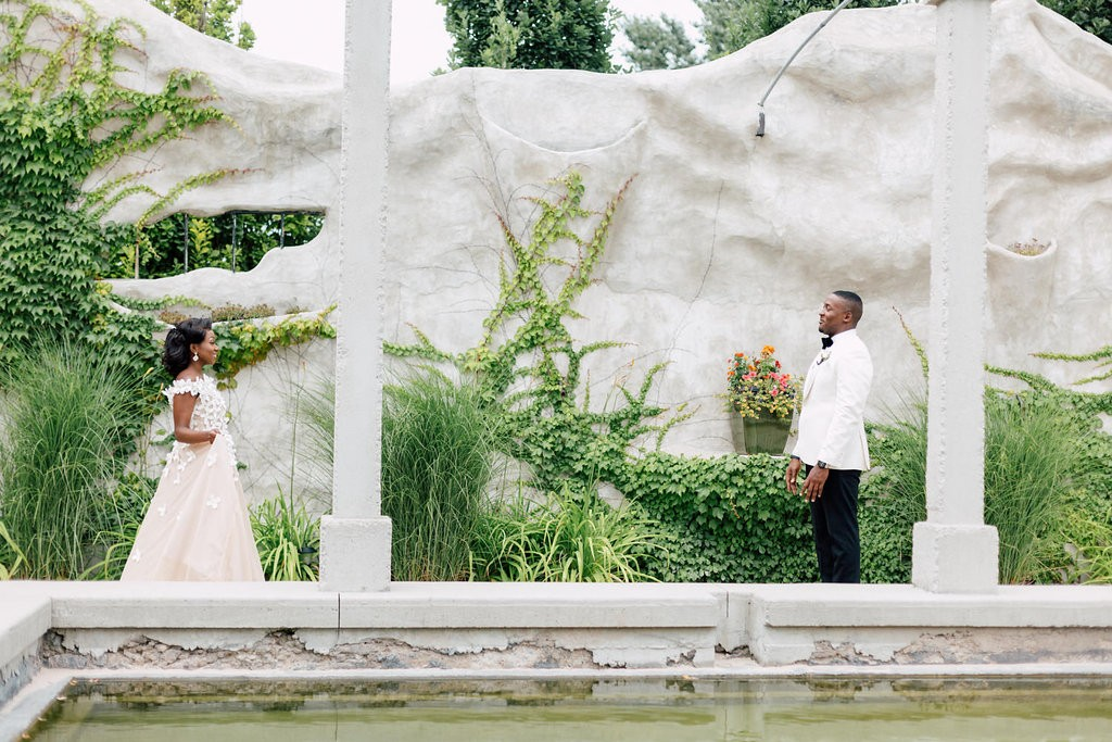 outdoor-canadian-villa-wedding-15