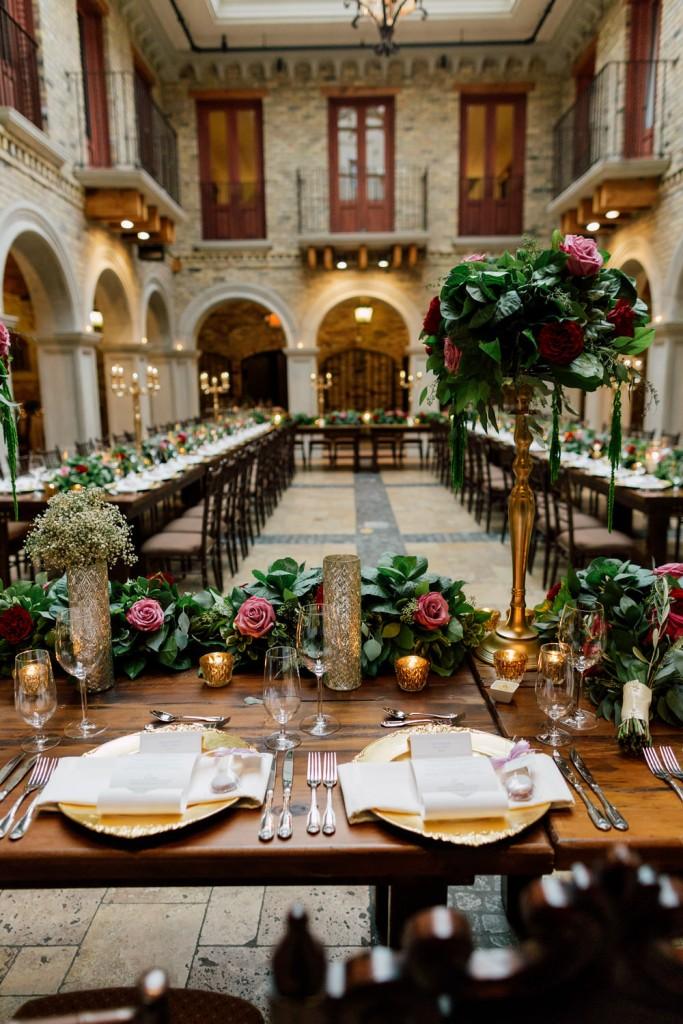 outdoor-canadian-villa-wedding-27