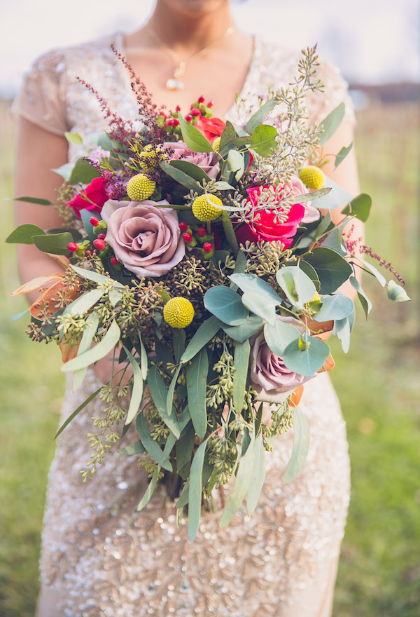 best-bouquets-pretty-posh-events-aida-malik-photography-2