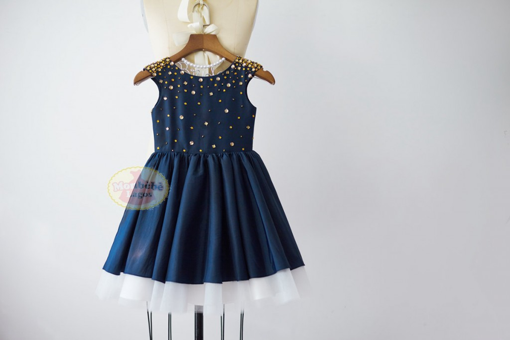 blue-embellished-flower-girl-dress-by-monbebelagos