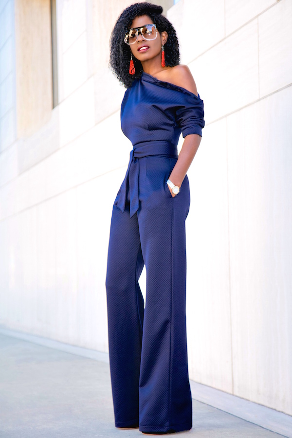 blue-jumpsuit-nye-guest