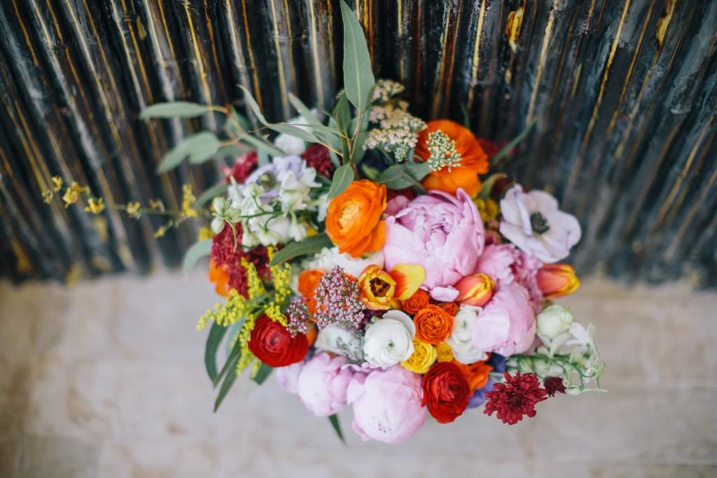 cancun-destination-wedding-1