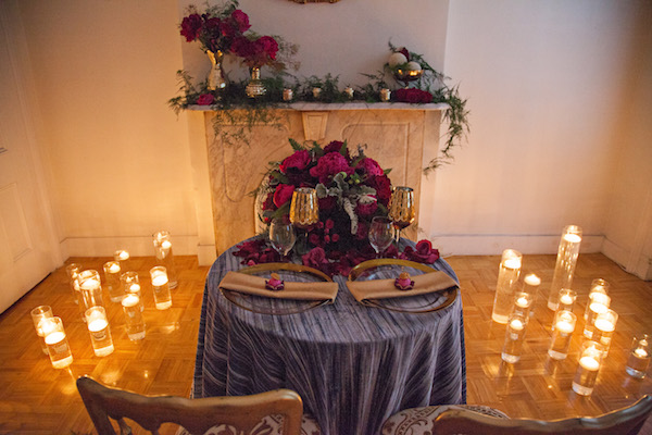 creole-love-styled-shoot-22