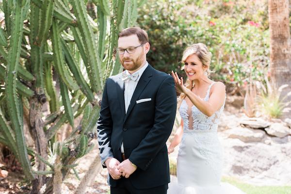 Photo by Randy + Ashley, www.randyandashley.com