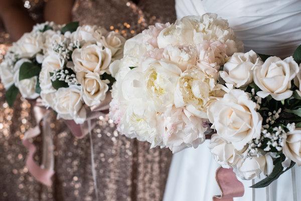 glamorous-old-town-alexandria-wedding-12