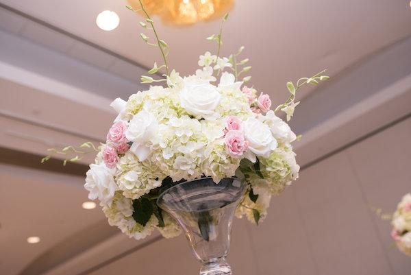 glamorous-old-town-alexandria-wedding-15