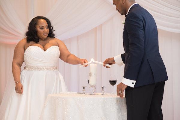 glamorous-wedding-3