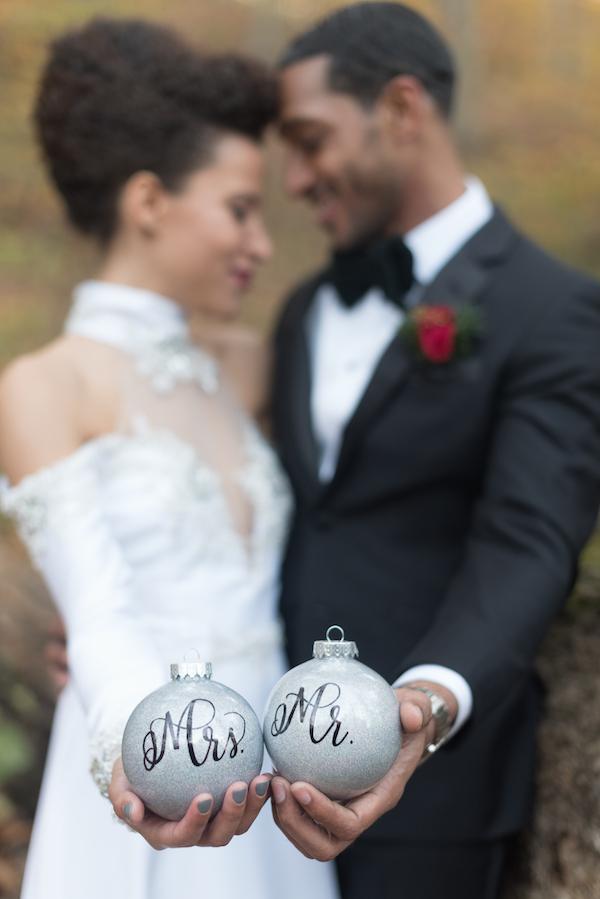 holiday-wedding-shoot-by-rhea-whitney