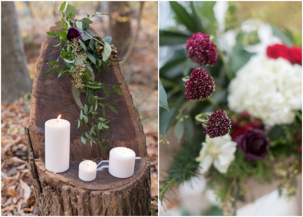 holiday-woods-elopement