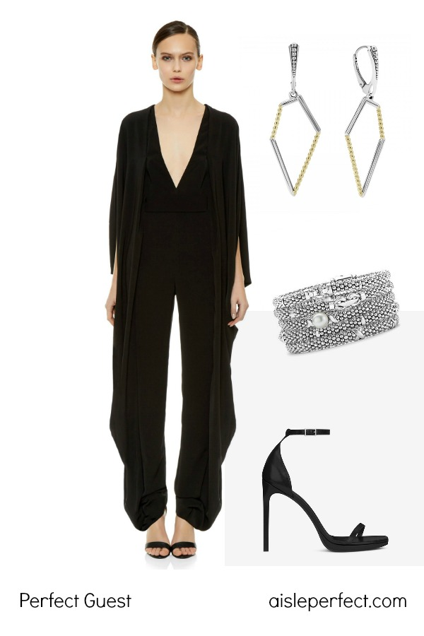 lagos-caviar-earrings-outfit
