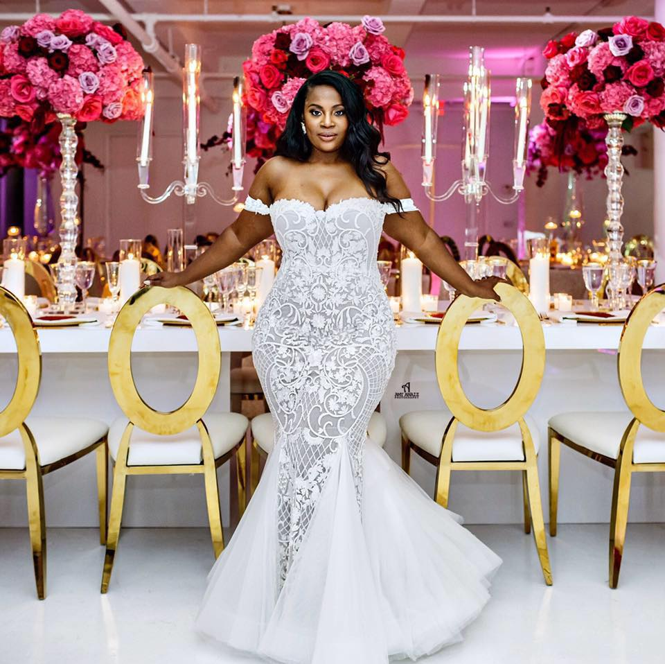 leah-da-gloria-wedding-dress