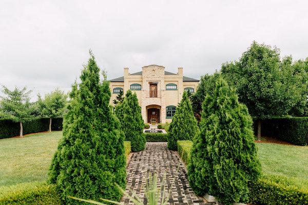 outdoor-hacienda-wedding-1