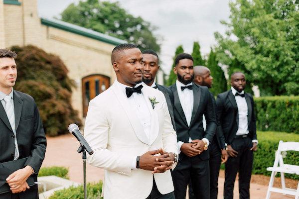 outdoor-hacienda-wedding-28