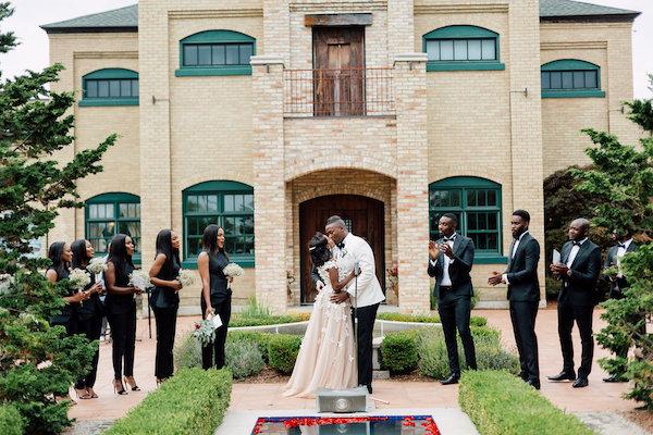 outdoor-hacienda-wedding-32