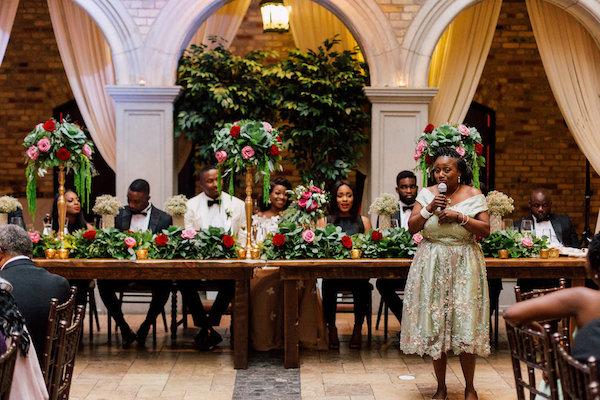 outdoor-hacienda-wedding-43