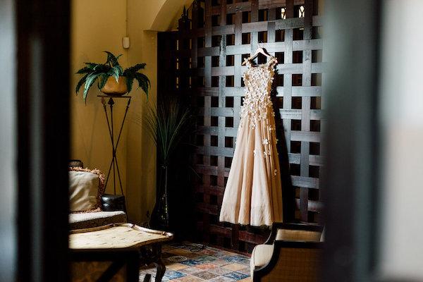 outdoor-hacienda-wedding-7