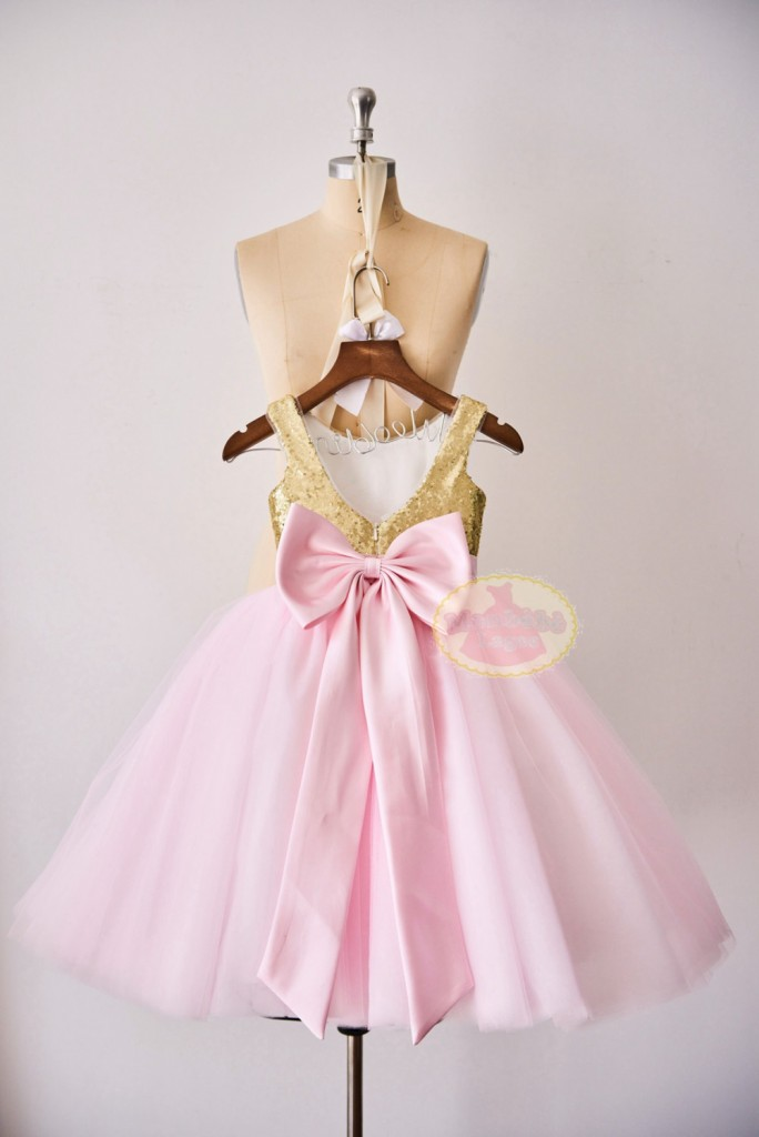 pink-and-gold-sequin-flower-girl-dress-by-monbebe-lagos
