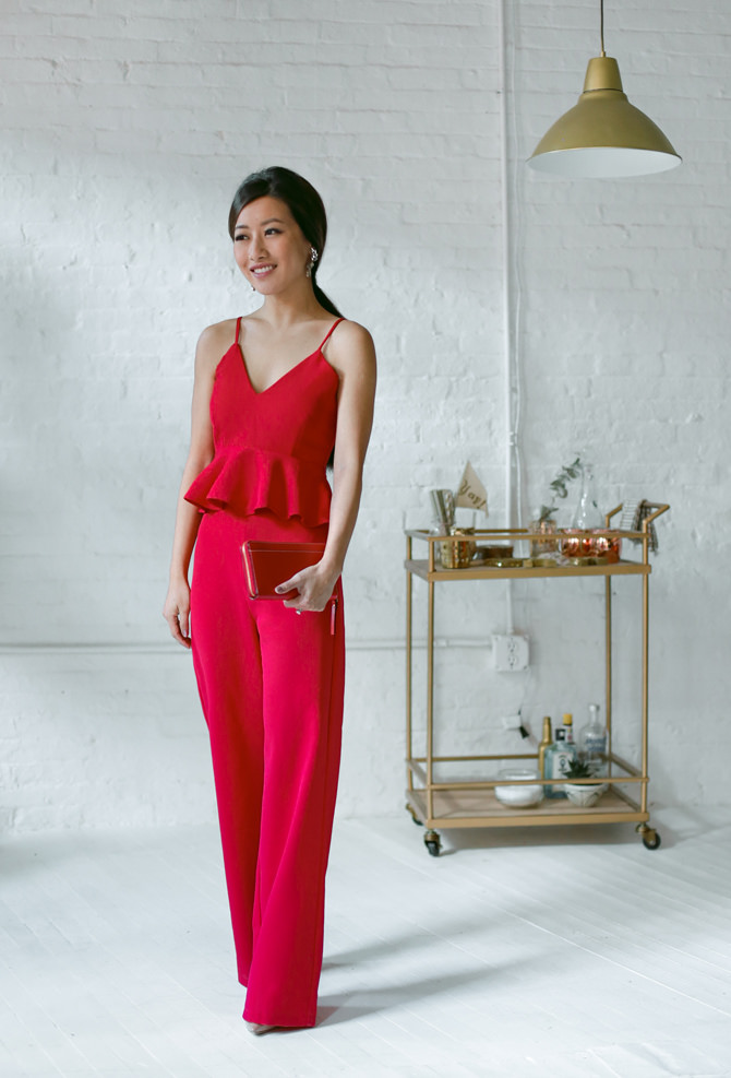red-jumpsuit-holiday-party-nye