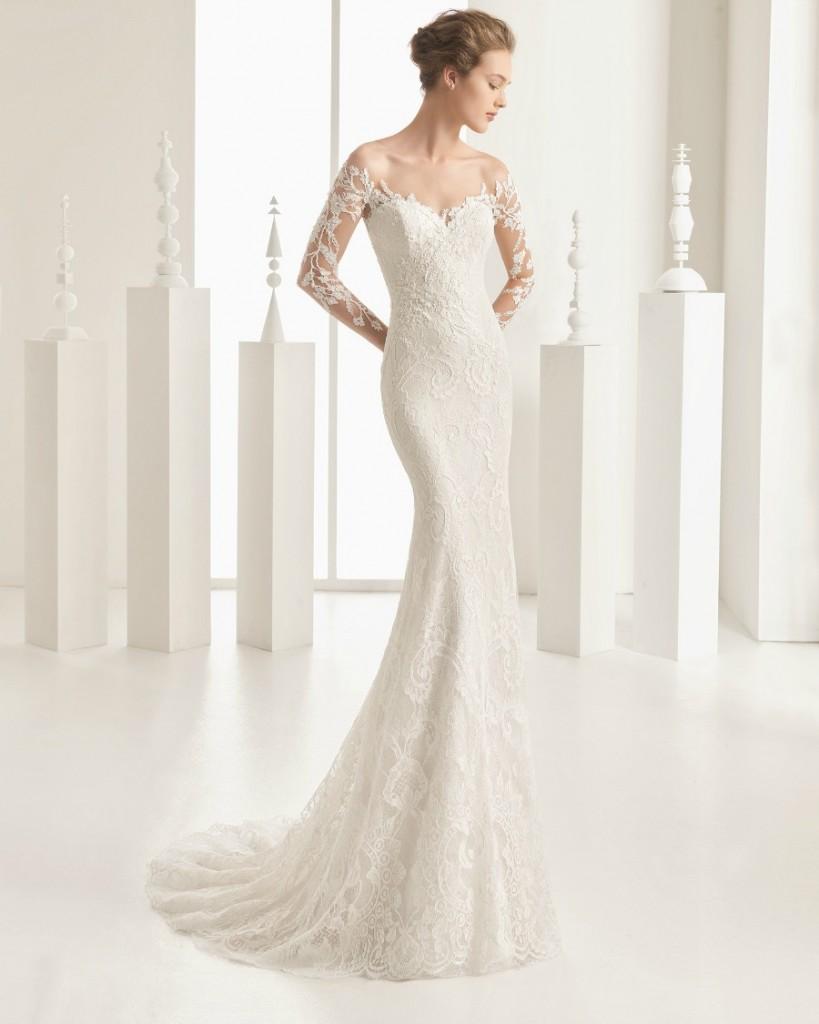 rosa-clara-naim-off-shoulder-wedding-dress