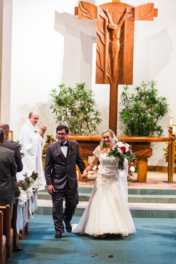 sentimental-north-carolina-wedding-11