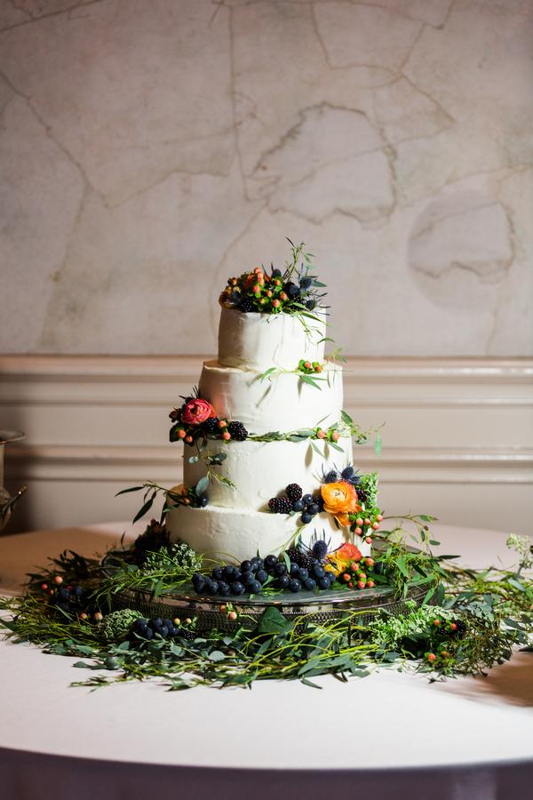 sentimental-north-carolina-wedding-12
