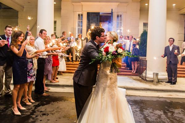 sentimental-north-carolina-wedding-26