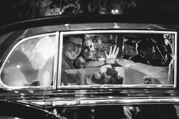 sentimental-north-carolina-wedding-28