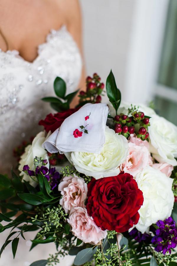 sentimental-north-carolina-wedding-4