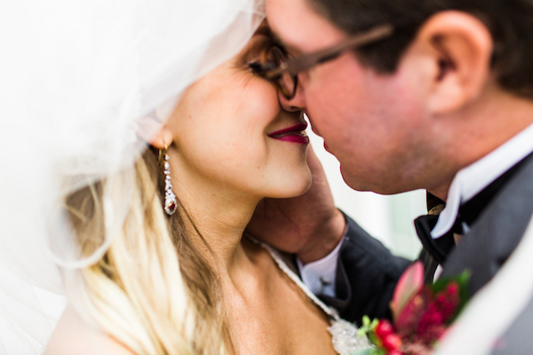 sentimental-north-carolina-wedding-6