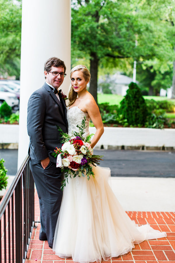 sentimental-north-carolina-wedding-7