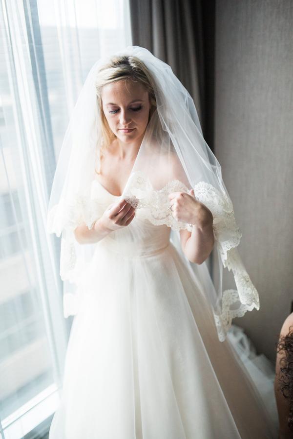 timeless-wedding-6