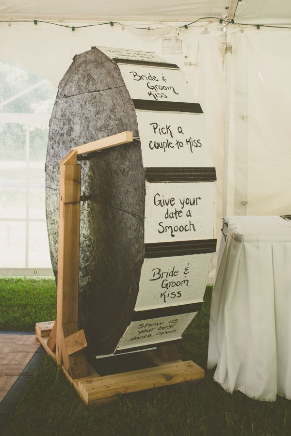 20 Wedding Games And Entertainment Ideas Perfete