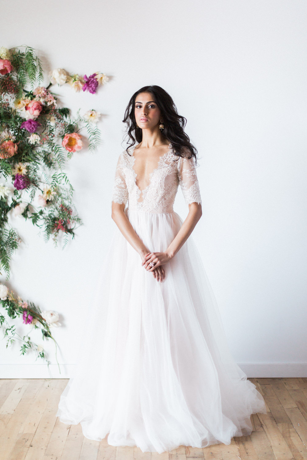 10 Wedding Dresses Under 1000 Vol 2 Aisle Perfect