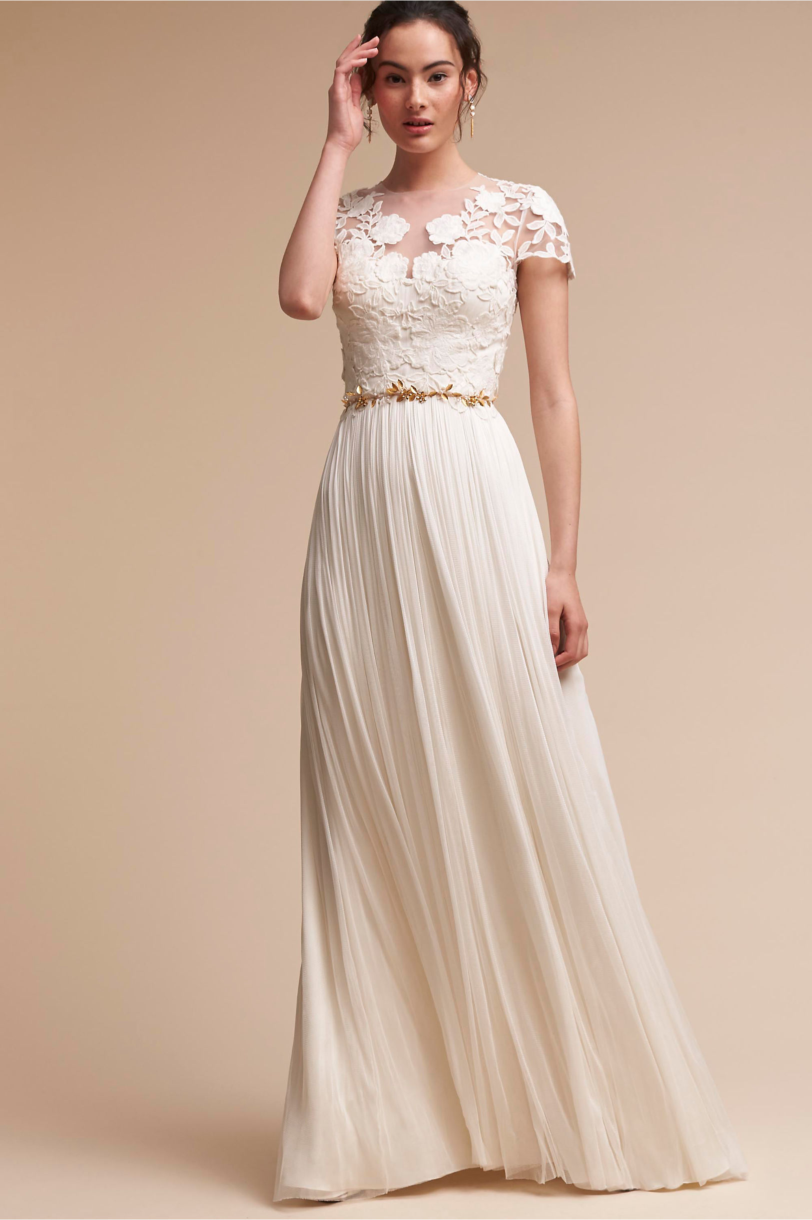 Wedding Dresses Under 1500 : Prettyperfect wedding dresses under aisle perfect
