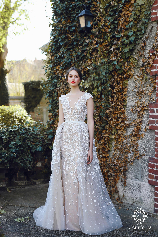 Wedding Dress Designers Under 5000 Carley Connellan