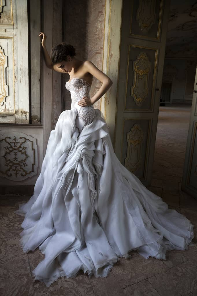 599a8123d J Aton Bridal Collection - Perfete