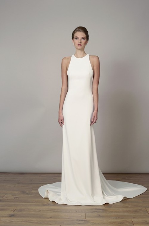 Meghan Markle Dress Options