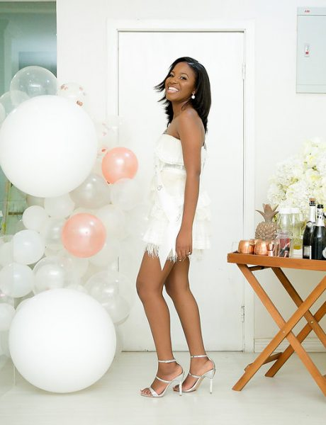 Pretty Pastel Bridal Shower at the Wedding Mall Lagos-38