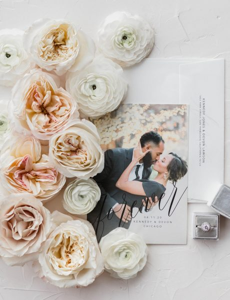 Aisle Society for Minted Save the Dates Photography by Lauryn (162)