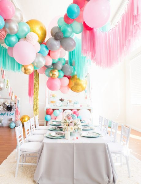 View More: http://eileenliuphotography.pass.us/catbirthdayparty_styledshoot