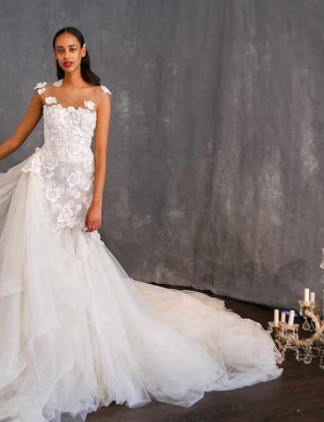Galia Lahav April 2019 Presentation